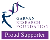 Garvan Research Foundation