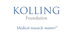 Kolling Foundation